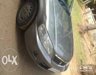 2003 Honda City 1.3 DX