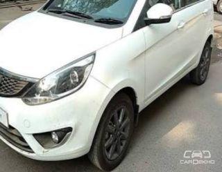 2016 Tata Bolt Quadrajet XE