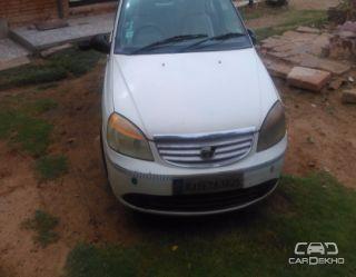 2011 Tata Indigo CS LS (TDI) BS III