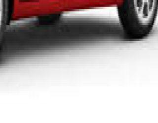 2017 Chevrolet Beat LS