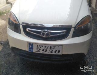 2013 Tata Indigo CS LX (TDI) BS III