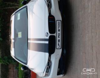 2013 BMW 3 Series 320d Sport Line