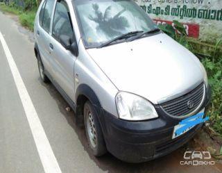 2006 Tata Indica DLE