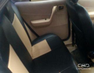 2007 Ford Ikon 1.3 CLXi