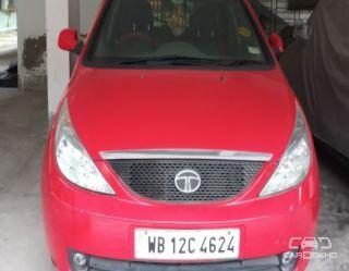 2013 Tata Indica Vista Aura 1.2 Safire (ABS) 90hp BS IV