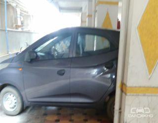 2016 Hyundai EON Era Plus