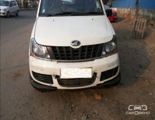 2012 Mahindra Xylo D4 BSIV