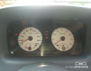 2005 Tata Indica LXI