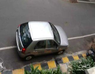 2008 Fiat Palio Stile 1.3 SDE