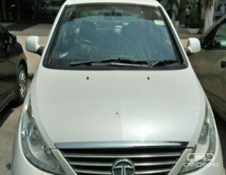 2011 Tata Manza Aura (ABS) Quadrajet BS IV