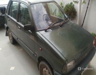 Used Cars in Dehradun - 57 Second Hand Cars for Sale (with Offers!)