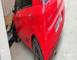 Fiat Grande Punto EVO 90HP 1.3 Sport
