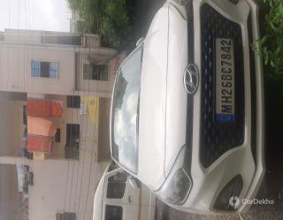 Hyundai i20 1.4 Asta