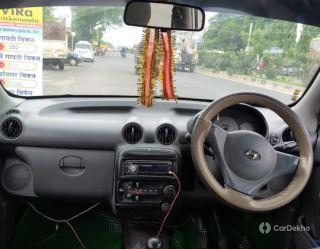 Hyundai Santro Xing XL