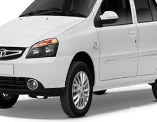 2009 Tata Indigo XL Classic Dicor