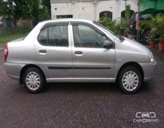 2006 Tata Indigo LS
