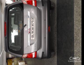 2013 Maruti Wagon R VXI Minor