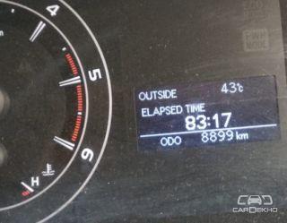 2017 Toyota Innova Crysta 2.4 G MT