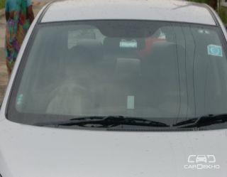 2014 Hyundai Xcent 1.2 Kappa SX Option