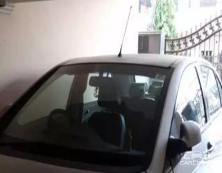 2010 Tata Indica Vista Aqua 1.2 Safire BSIV