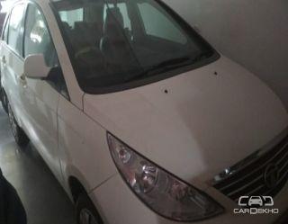 2011 Tata Indica Vista Aura 1.3 Quadrajet BSIV