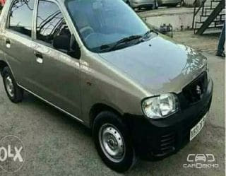 2013 Hyundai Accent Executive