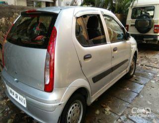 2006 Tata Indica V2 GLG