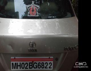 2008 Tata Indigo GLS