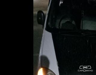 2003 Hyundai Santro LS zipPlus
