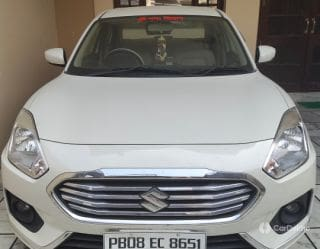 Used Cars in Jalandhar - 52 Second Hand Cars for Sale (with