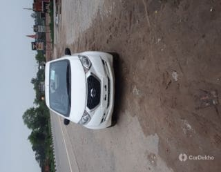 Used Cars in Gorakhpur - 37 Second Hand Cars for Sale (with