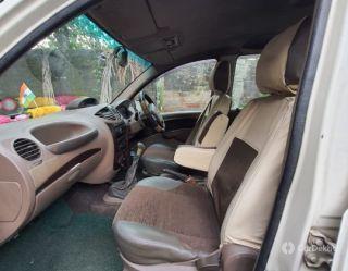 Mahindra Xylo E8 ABS BS III