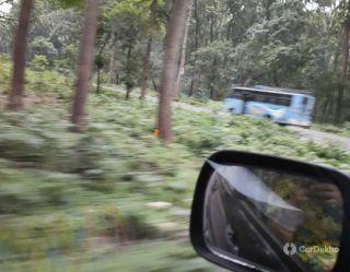 Mahindra Bolero DI DX 7 Seater