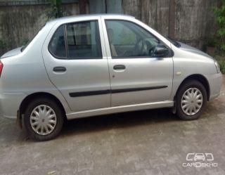 2008 Tata Indigo XL Classic Petrol