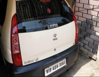 2011 Tata Indica V2 eLE