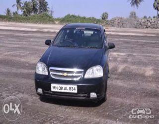 2005 Chevrolet Optra 1.8 LS