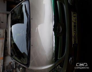 2008 Toyota Innova 2.5 G2