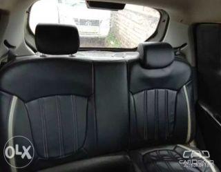 Chevrolet Beat Used Car Olx