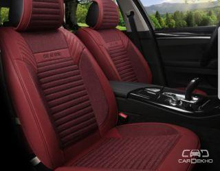 2016 Toyota Innova 2.5 GX (Diesel) 7 Seater