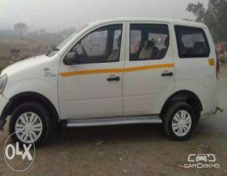 2013 Mahindra Xylo D2 BSIV
