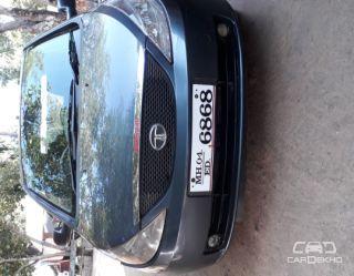 2009 Tata Indica Vista Aqua 1.3 Quadrajet