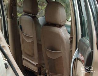 2007 Chevrolet Aveo U-VA 1.2 LT WO ABS Airbag