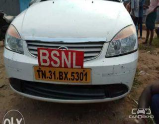 2013 Tata Indica V2 DLE BSIII