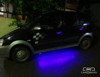 2009 Tata Indica GLS BS IV