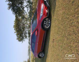 2016 Hyundai i20 Active 1.2 SX
