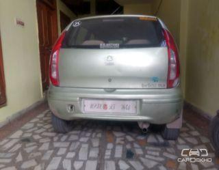 2003 Tata Indica DLE