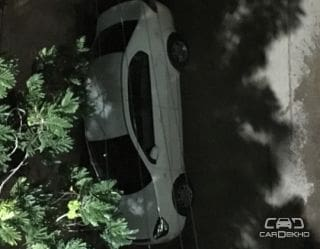 2011 Ford Fiesta Classic 1.4 Duratorq CLXI