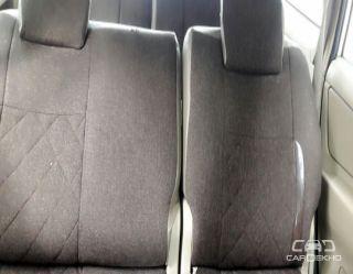 2007 Toyota Innova 2.5 E Diesel PS 7-Seater