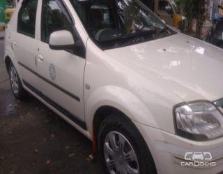 2017 Mahindra Verito 1.5 D4 BSIV