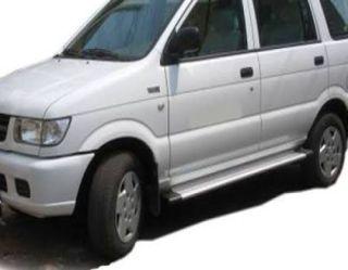 2010 Chevrolet Tavera B1-10 seats BSII